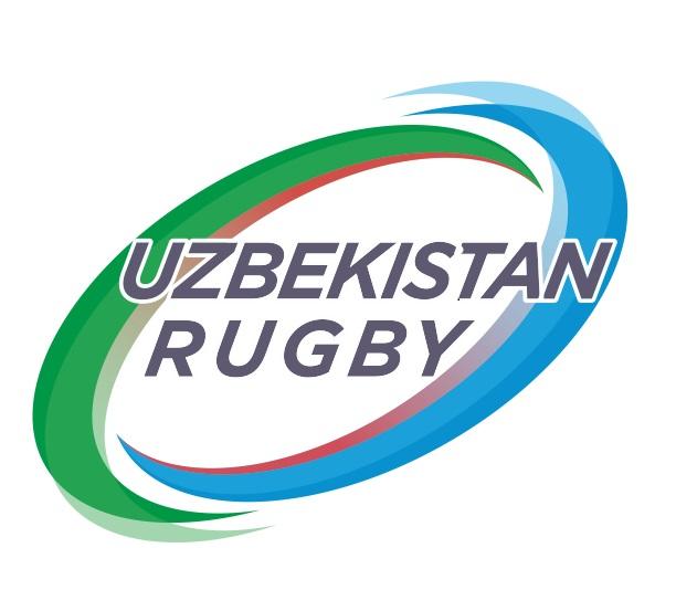 Uzbekistan Rugby Federation wholeheartedly congratulates You on the Independence Day of Uzbekistan!