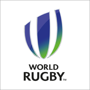Asia Rugby Supports Nepal, Iran and Lao's Membership Applications to World Rugby