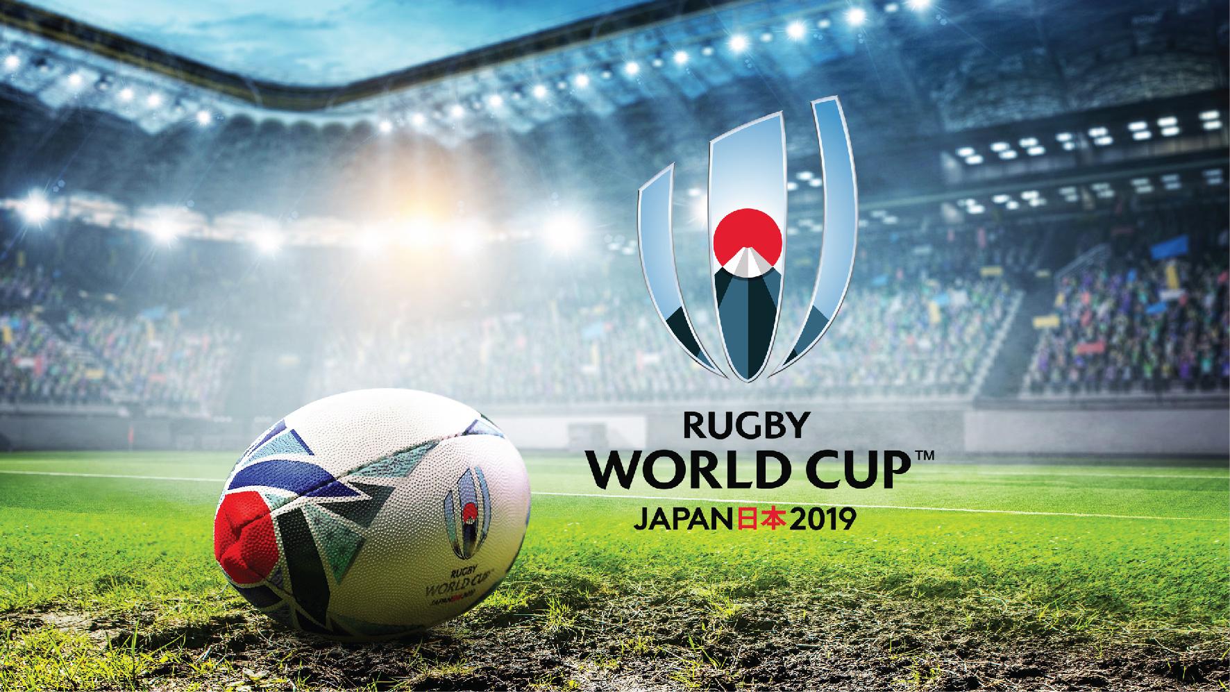Лучшие моменты матча за третье место Чемпионата мира по регби 2019.