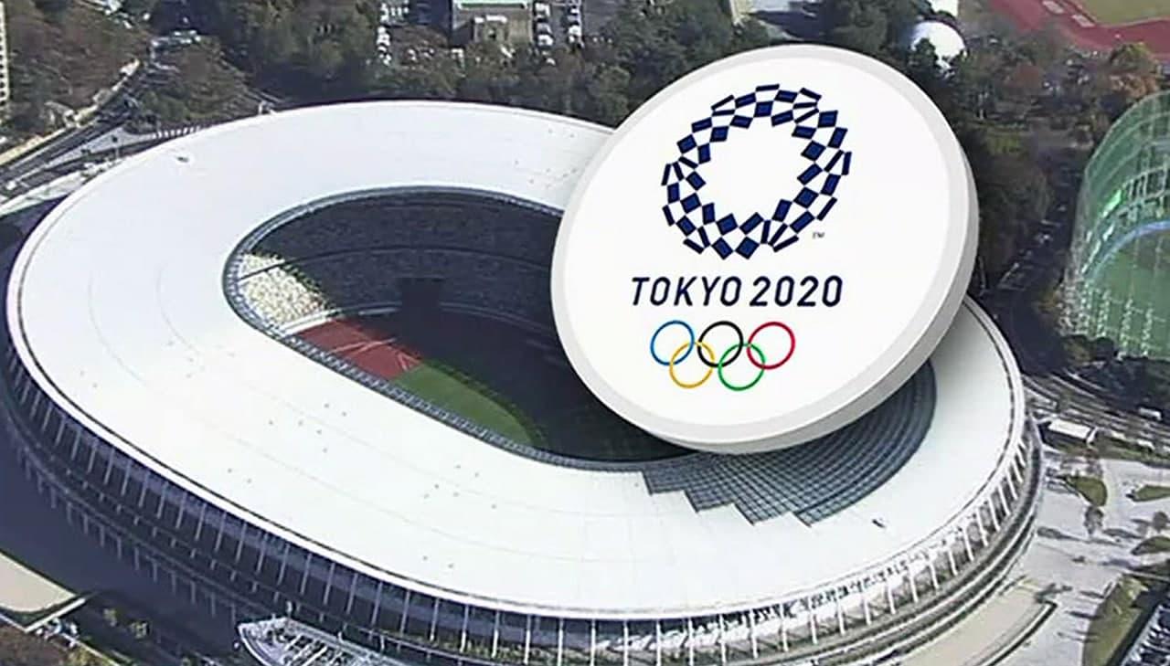 Власти Японии намерены привлечь около 10 тысяч медицинских работников на Игры в Токио.
