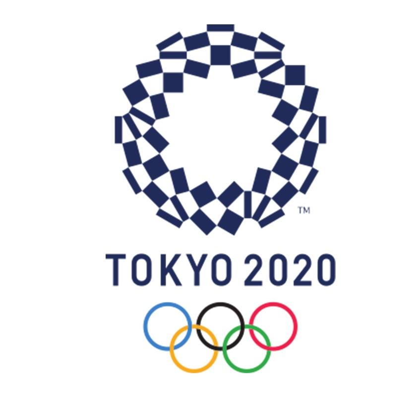 Япония приняла решение о проведении Олимпийских игр в Токио-2020 без зарубежных зрителей