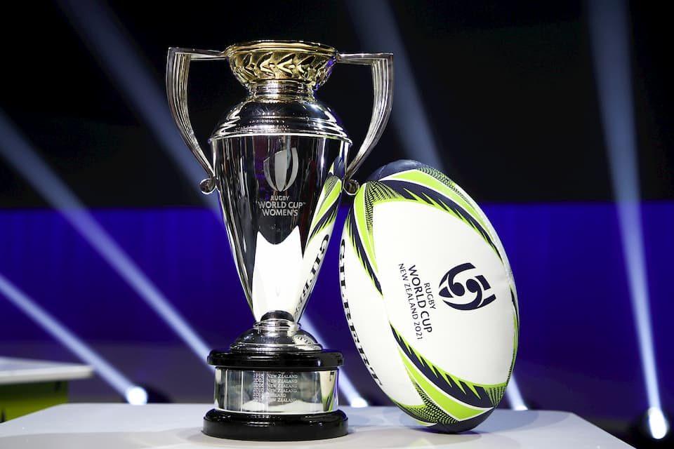 Утверждены новые даты женского Кубка по регби