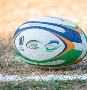 Генеральный менеджер по женскому регби Кэти Сэдлир покидает World Rugby