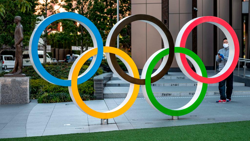Третий день Олимпиады в Токио по регби-7 среди женских команд