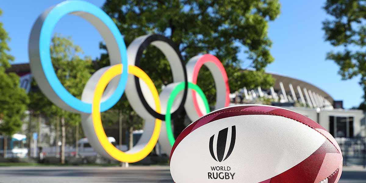 Где можно посмотреть Олимпийские игры в Азии?