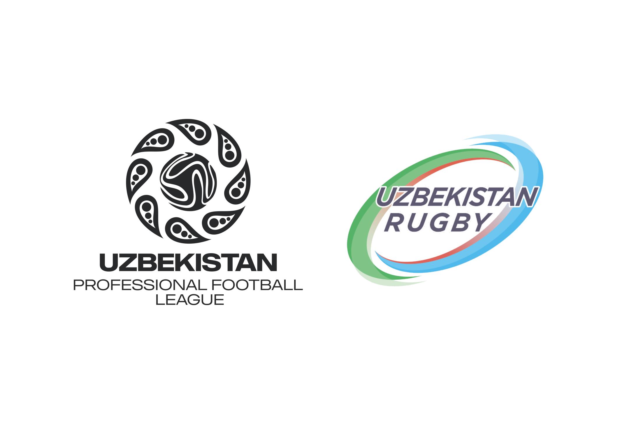 УзПФЛ и Федерация регби Узбекистана проведут медицинский семинар