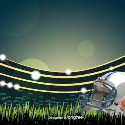 pngtree-green-hand-painted-lighting-stadium-super-bowl-rugby-stadium-background-image_31854